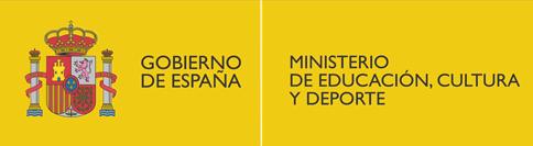 Ministerio de Educación y Cultura. Gobierno de España